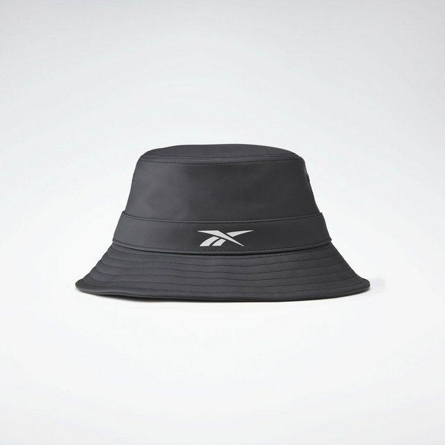 Reebok Ballonmütze »One Series Bucket Hat«