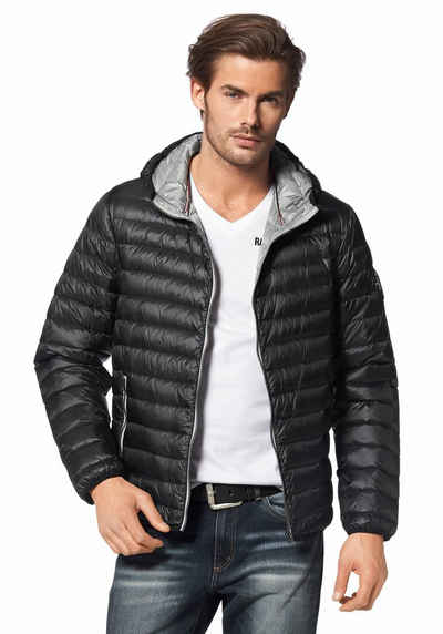 herren jacken sale xxl winter