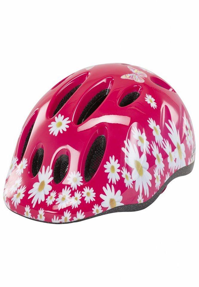 Lazer Fahrradhelm »Max+ Helm« in pink