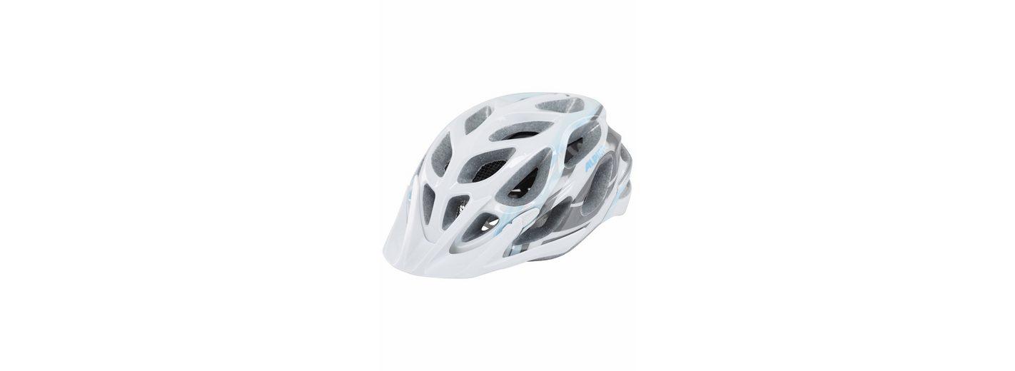 Alpina Fahrradhelm »Mythos 2.0 Helm«