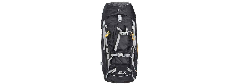Jack Wolfskin Daypacks & Bags Mountaineer 48 Rucksack 74 cm
