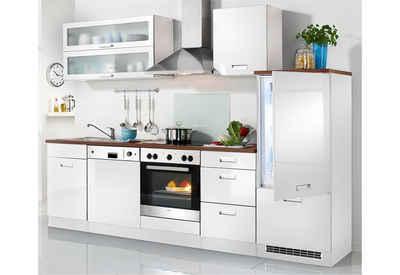 küchenzeile günstig ohne geräte   ambiznes.com. küchenzeile ohne ...