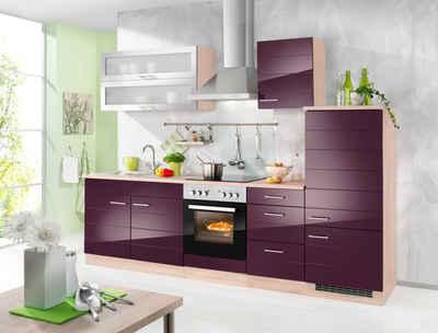 mbel auf rechnung ohne elegant mobel mobel auf raten kaufen with mbel auf raten trotz schufa. Black Bedroom Furniture Sets. Home Design Ideas