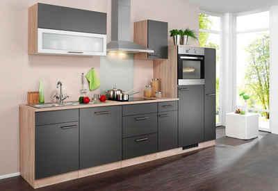Günstige Küchenmöbel kaufen » Reduziert im SALE | OTTO