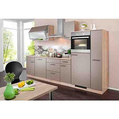 Küche & Ordnung: Küchenmöbel
