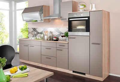 Küchen günstig  Günstige Küchenmöbel kaufen » Reduziert im SALE | OTTO