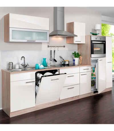 Günstige Küchenmöbel kaufen » Reduziert im SALE   OTTO