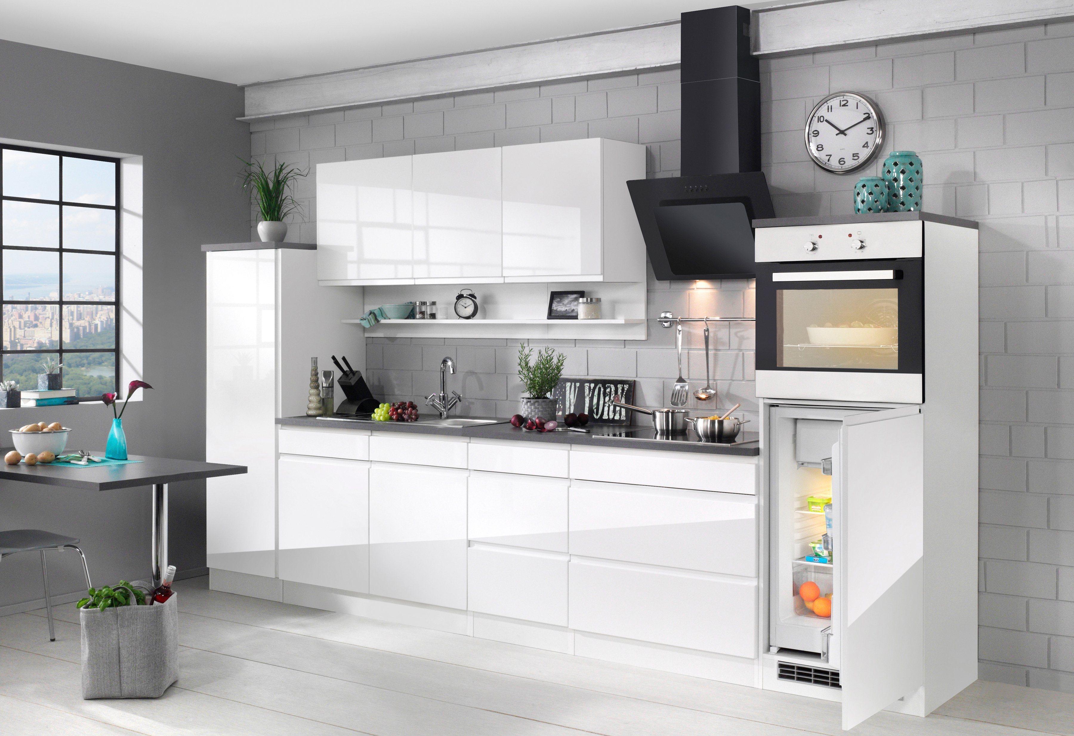 Held Küchen held moebel küchenzeilen kaufen möbel suchmaschine