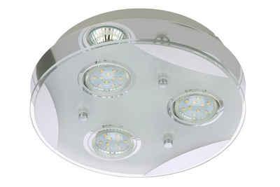 Badlampen & Badezimmerlampen online kaufen | OTTO | {Badlampen deckenleuchte 56}