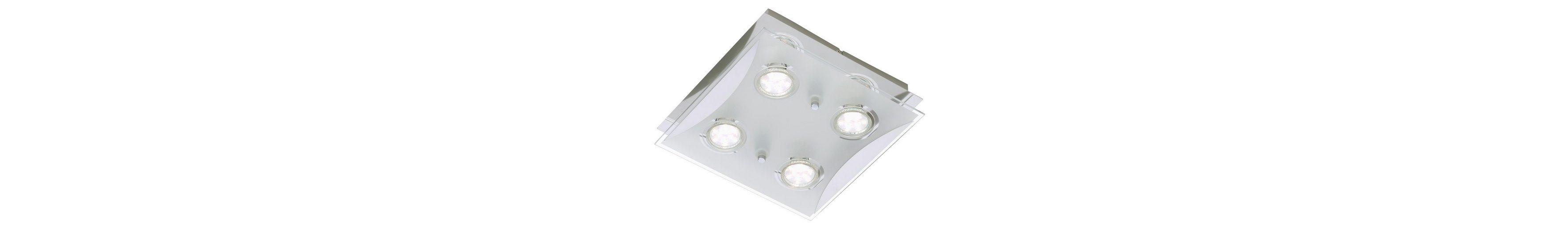 LED Deckenleuchte »Flash«, 3W