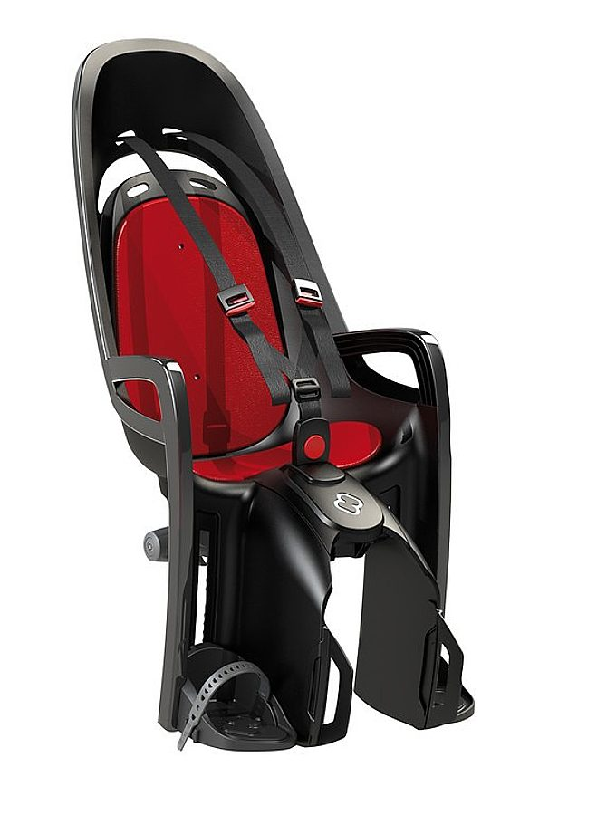 Hamax Kindersitz-System »Zenith«