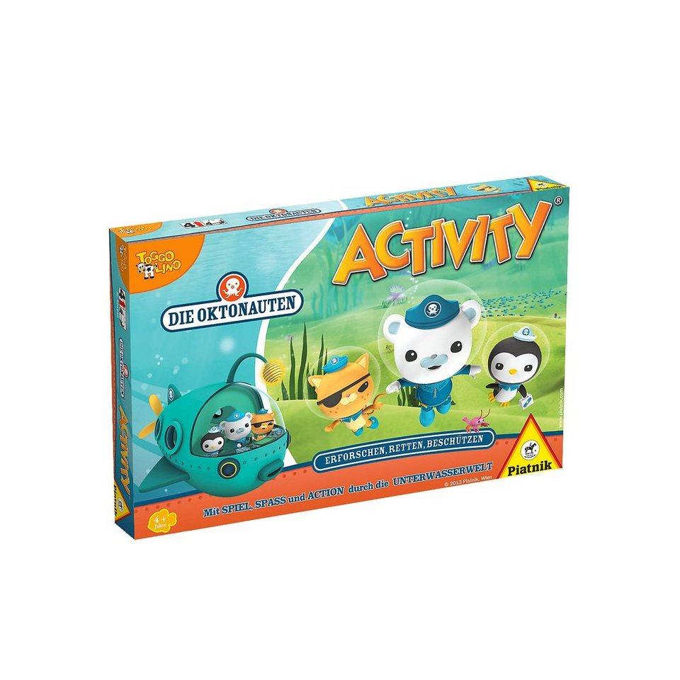activity spiel online begriffe