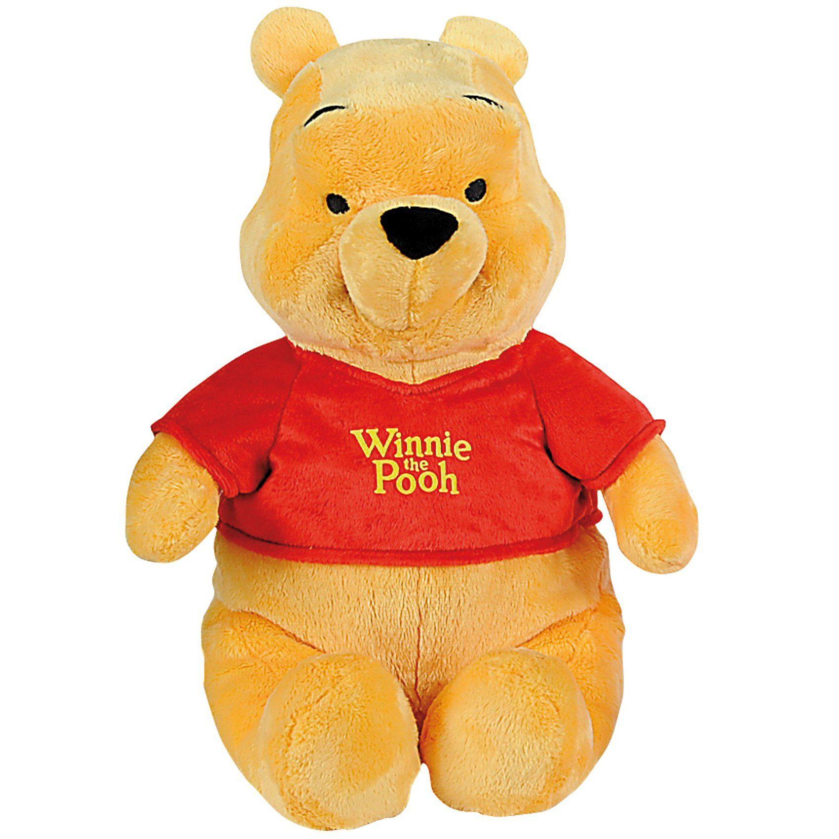 Simba Winnie the Pooh, 43 cm