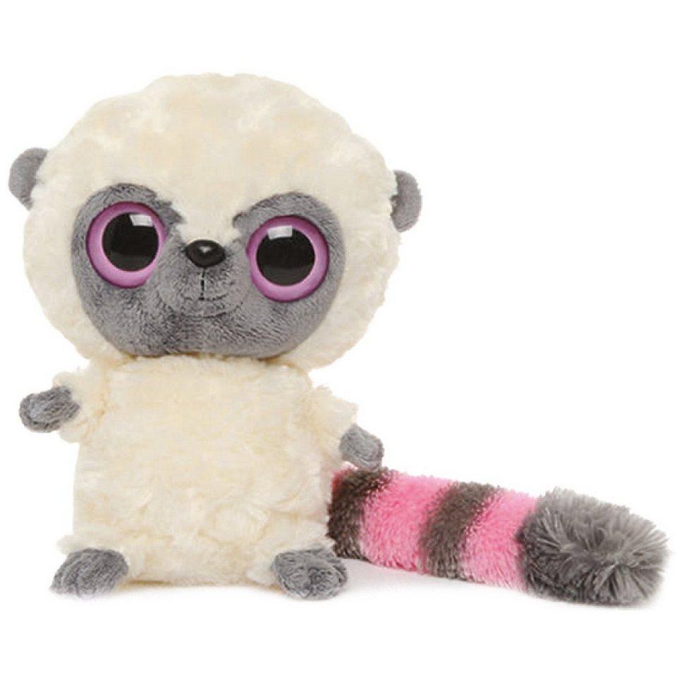 YooHoo & Friends, pink 12cm