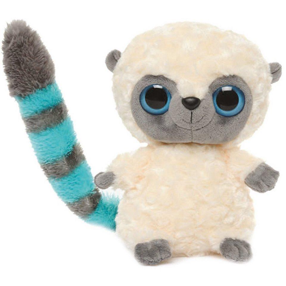 YooHoo & Friends, blau 12,5 cm