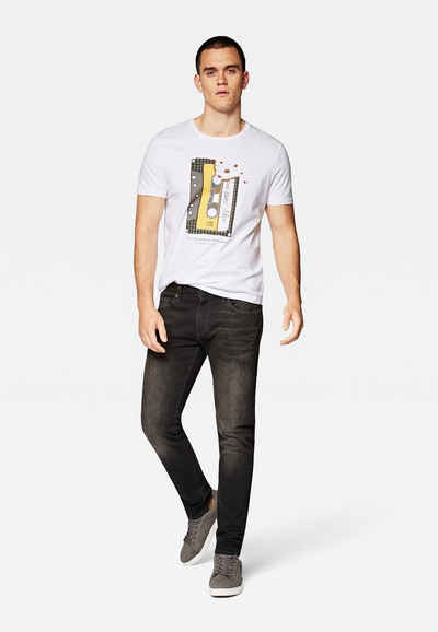 Mavi Skinny-fit-Jeans »JAMES«