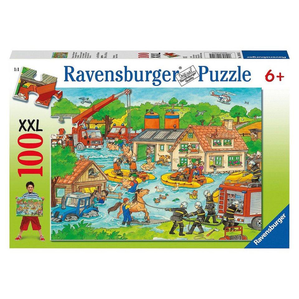 online puzzeln kostenlos 100 teile