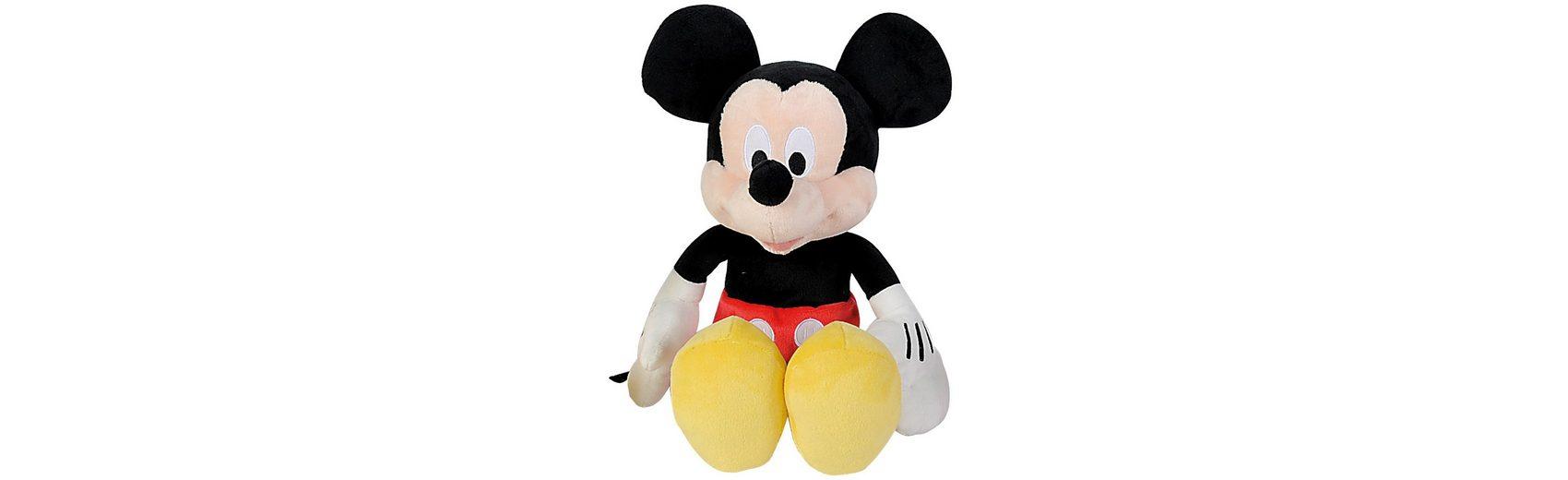 Simba Mickey Plüsch 35 cm