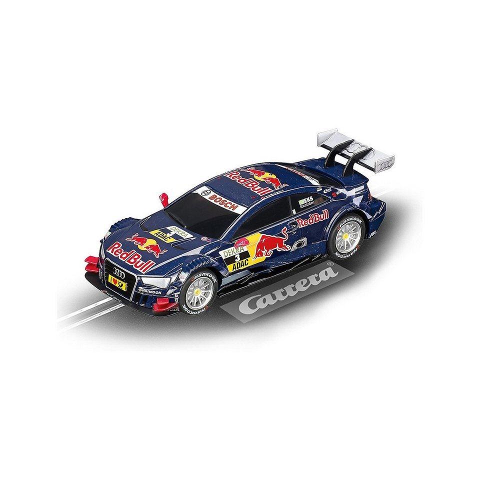 "Carrera GO!!! 61270 Audi A5 DTM ""M. Ekström, No.3"""
