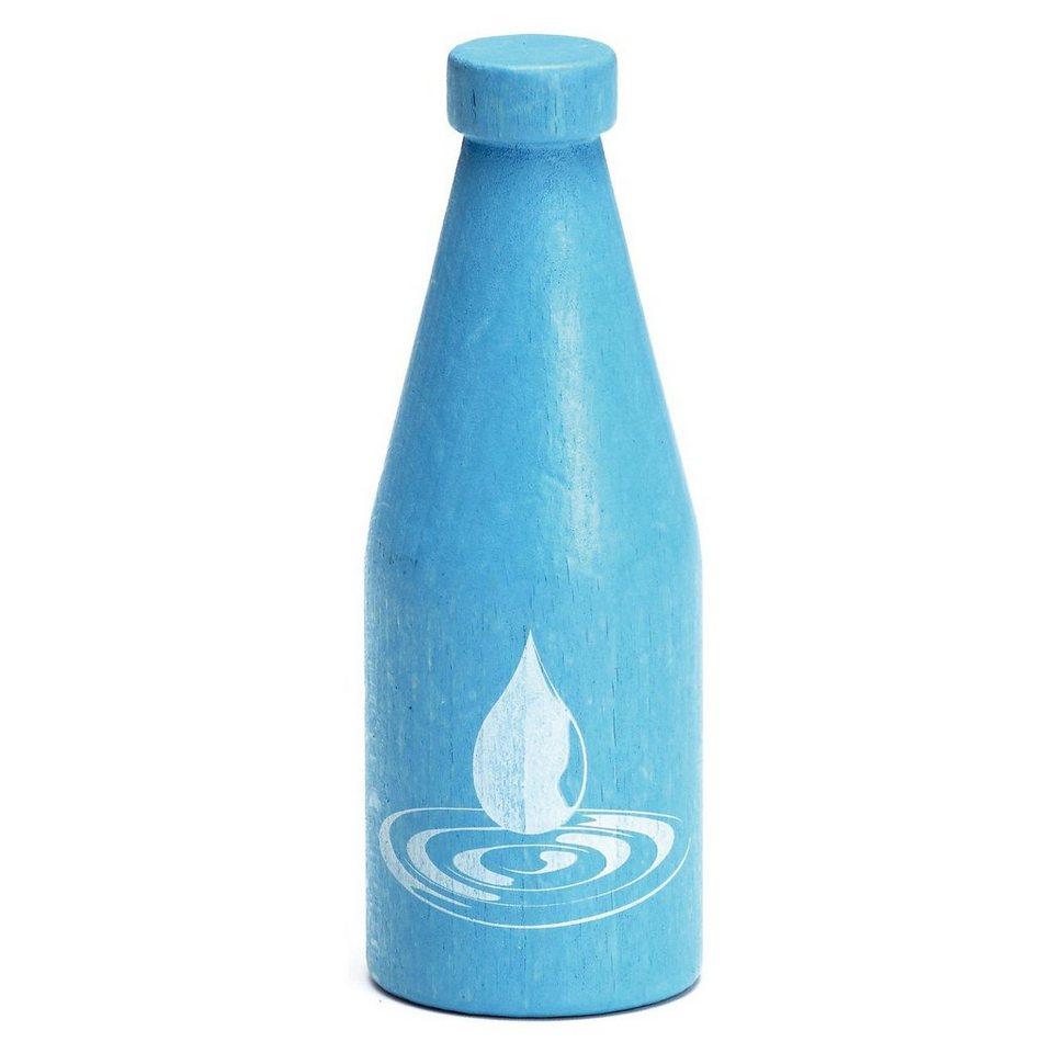 ERZI Wasser für die Kleinsten