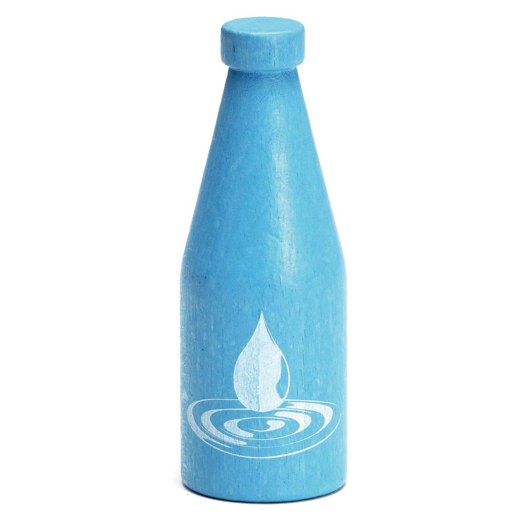 ERZI Spiellebensmittel Wasser für die Kleinsten