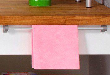 Ruco Küchenleiste »Breite 29-54 cm«