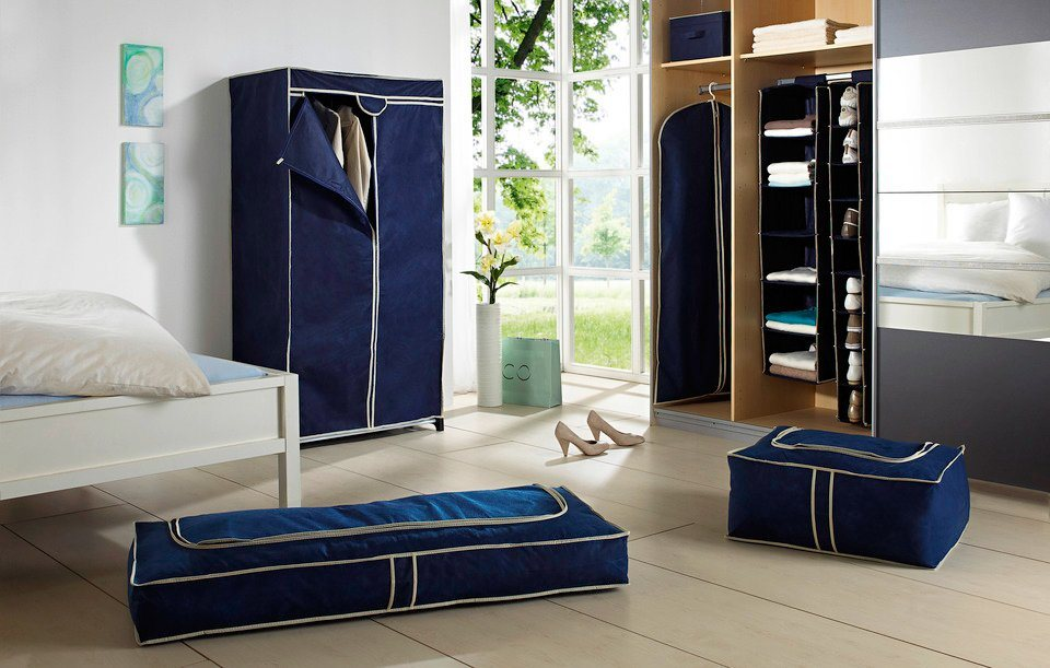 kleiderschrank gr e m h he 150 cm kaufen otto. Black Bedroom Furniture Sets. Home Design Ideas
