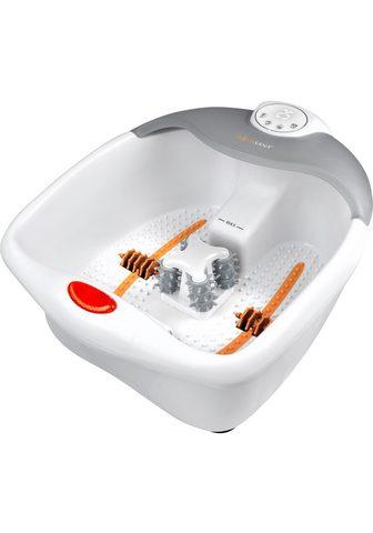 """MEDISANA Ванночка для ног """"FS885"""""""