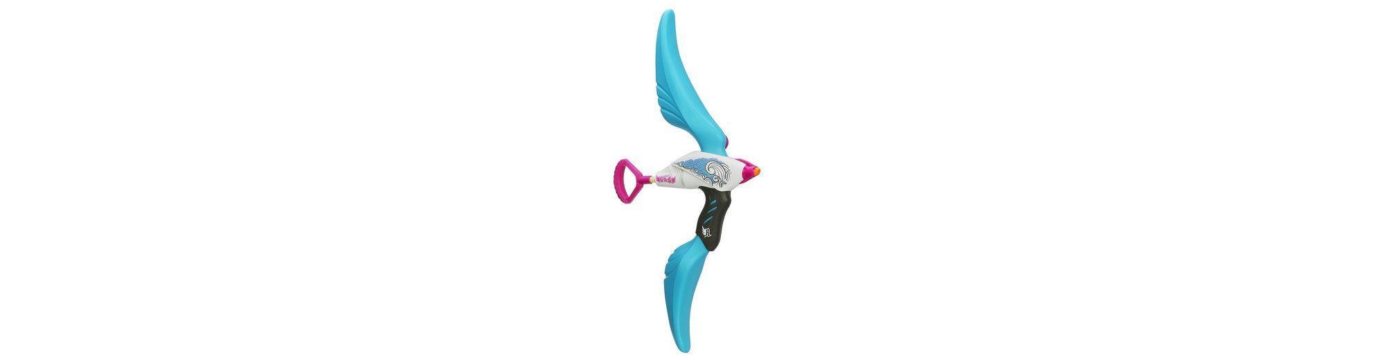 Hasbro Shooter »NERF Rebelle Super Soaker Bow«