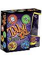 Hasbro Spiel, »Tabu XXL«, Bild 3
