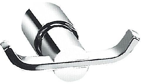 Doppelhaken »Novell«