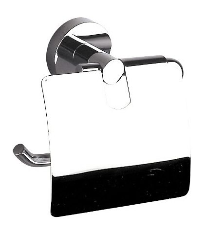 Eyckhaus bath & relaxing Papierrollenhalter »Tarzia«