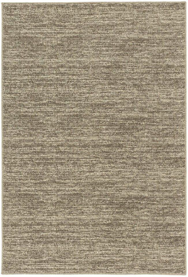 Teppich, Astra, »Volterra«, maschinell gewebt, Wunschmaß