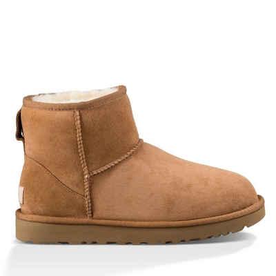 UGG »UGG Classic Mini II Boot« Sneaker
