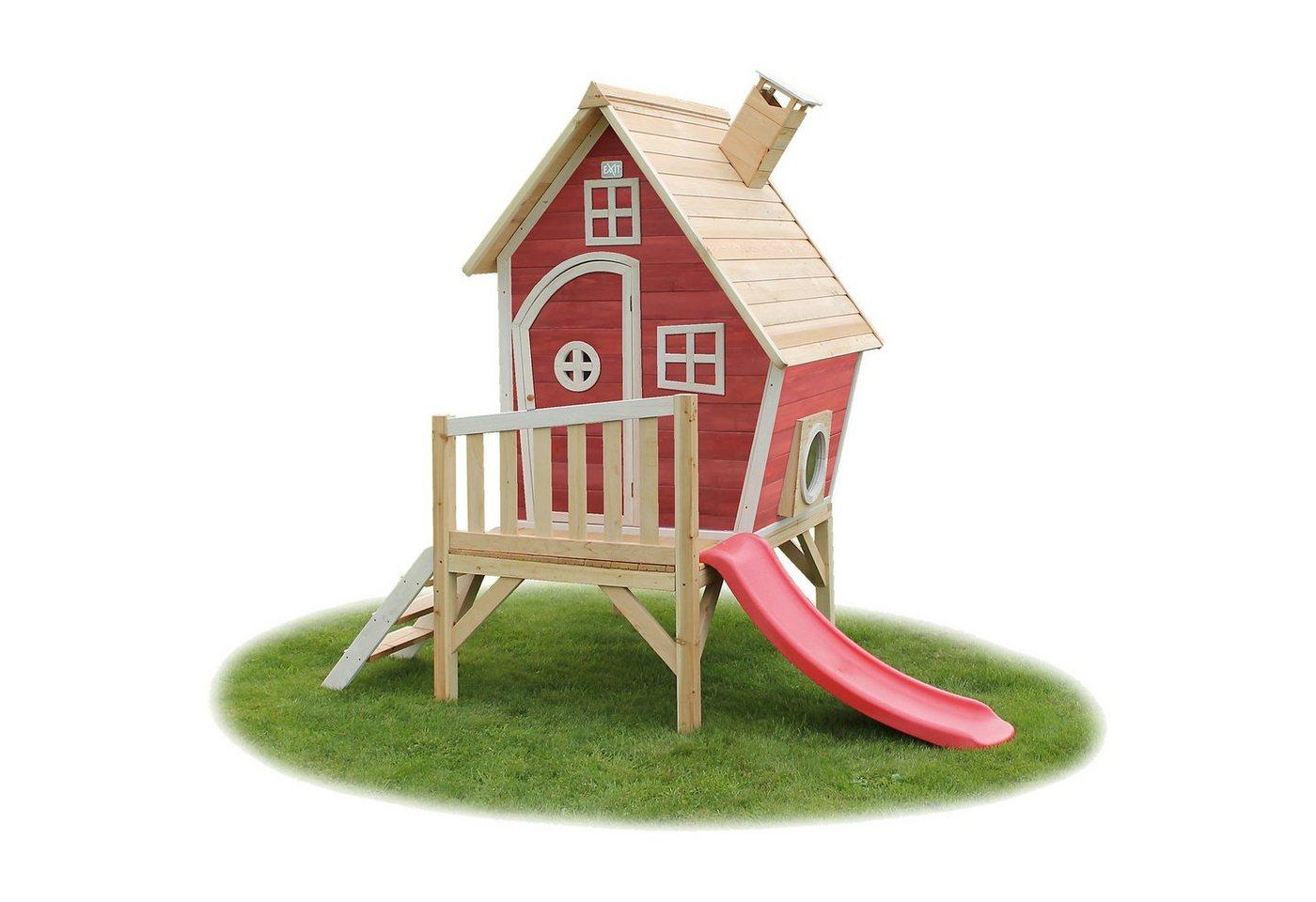 spielhaus garten kinder machen sie den preisvergleich bei nextag. Black Bedroom Furniture Sets. Home Design Ideas