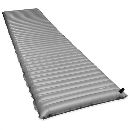 Therm-A-Rest Thermomatten »Neo Air® XTherm(TM) MAX R«