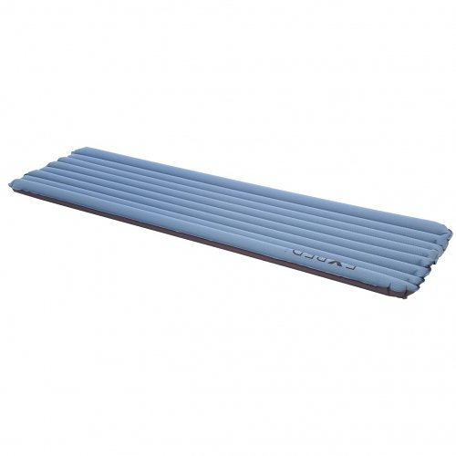 Exped Thermomatten »AirMat Lite 5 M« in blau