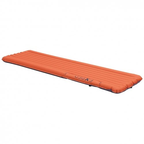 Exped Thermomatten »SynMat 7 M« in ORANGE