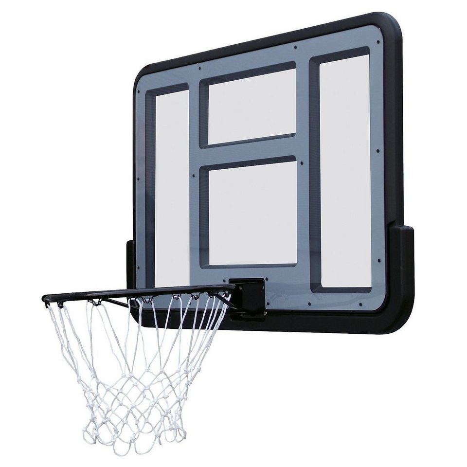 etan basketballkorb topshot dribble online kaufen otto. Black Bedroom Furniture Sets. Home Design Ideas
