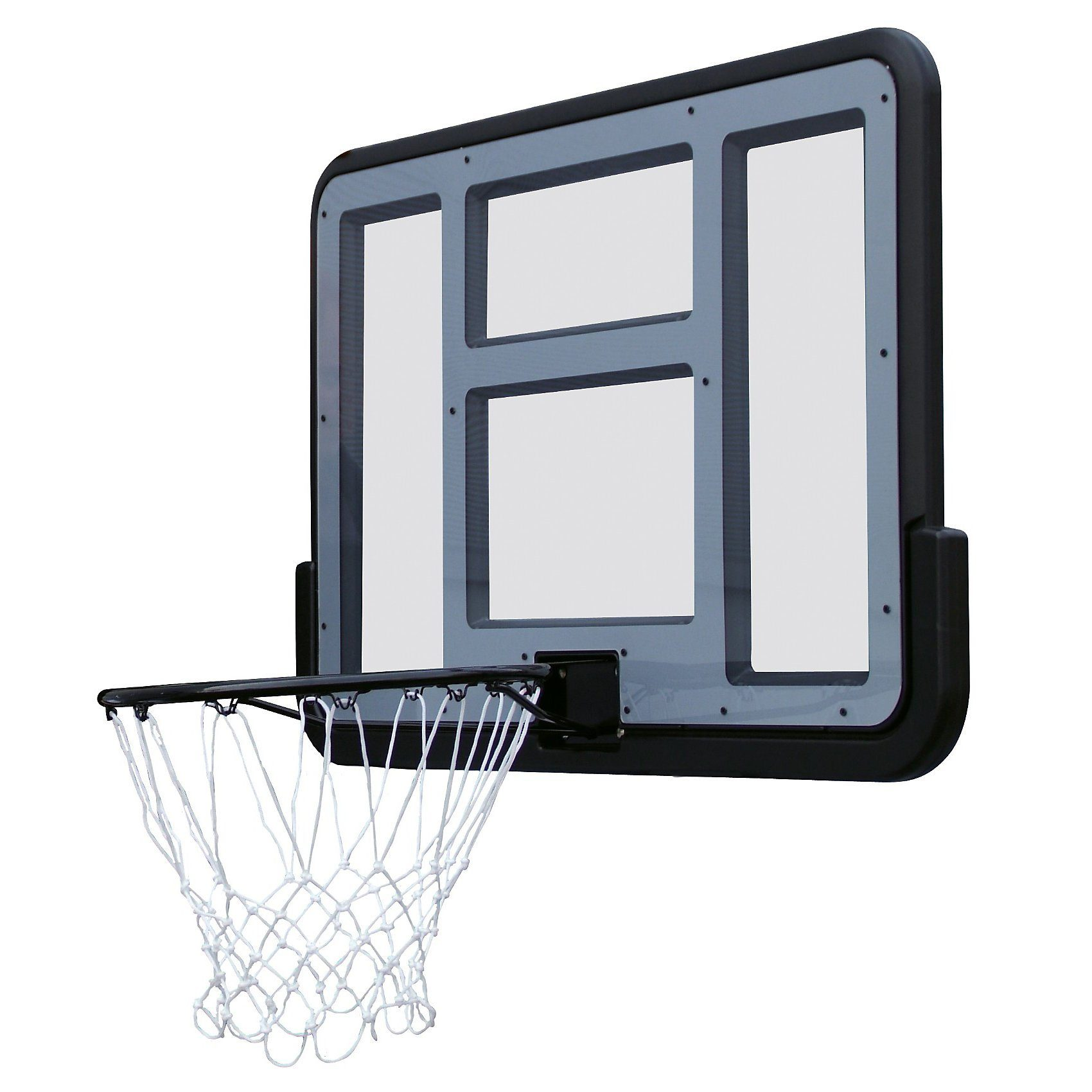 Etan Basketballkorb TopShot Dribble