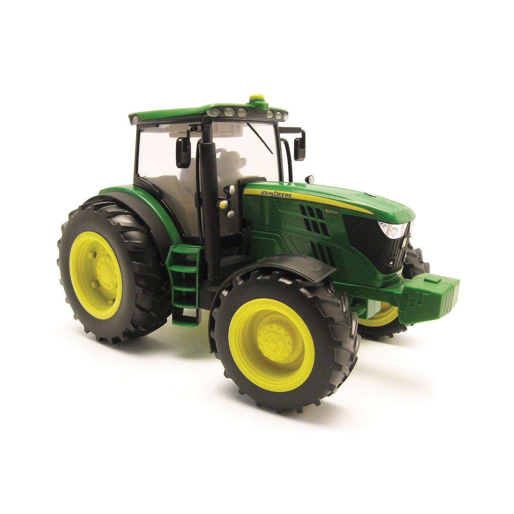 Tomy® Britains - John Deere Traktor 1:16