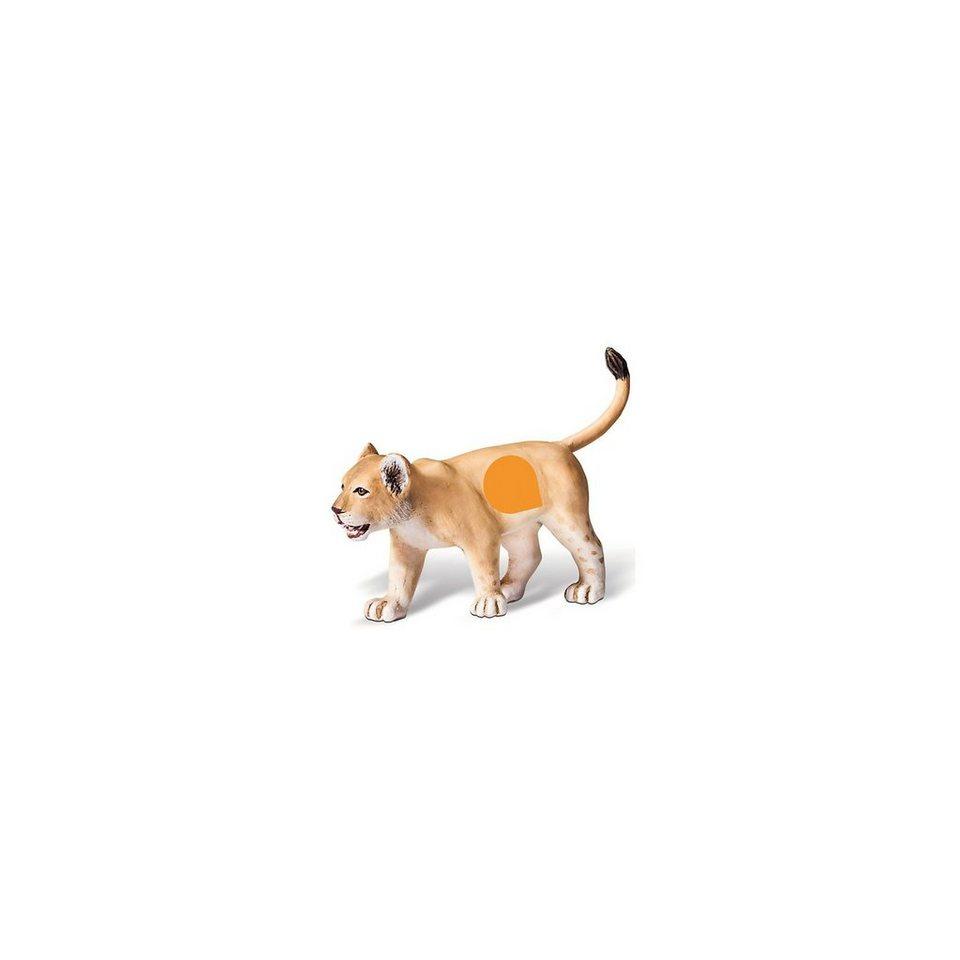 Ravensburger tiptoi® Spielfigur Löwenjunges