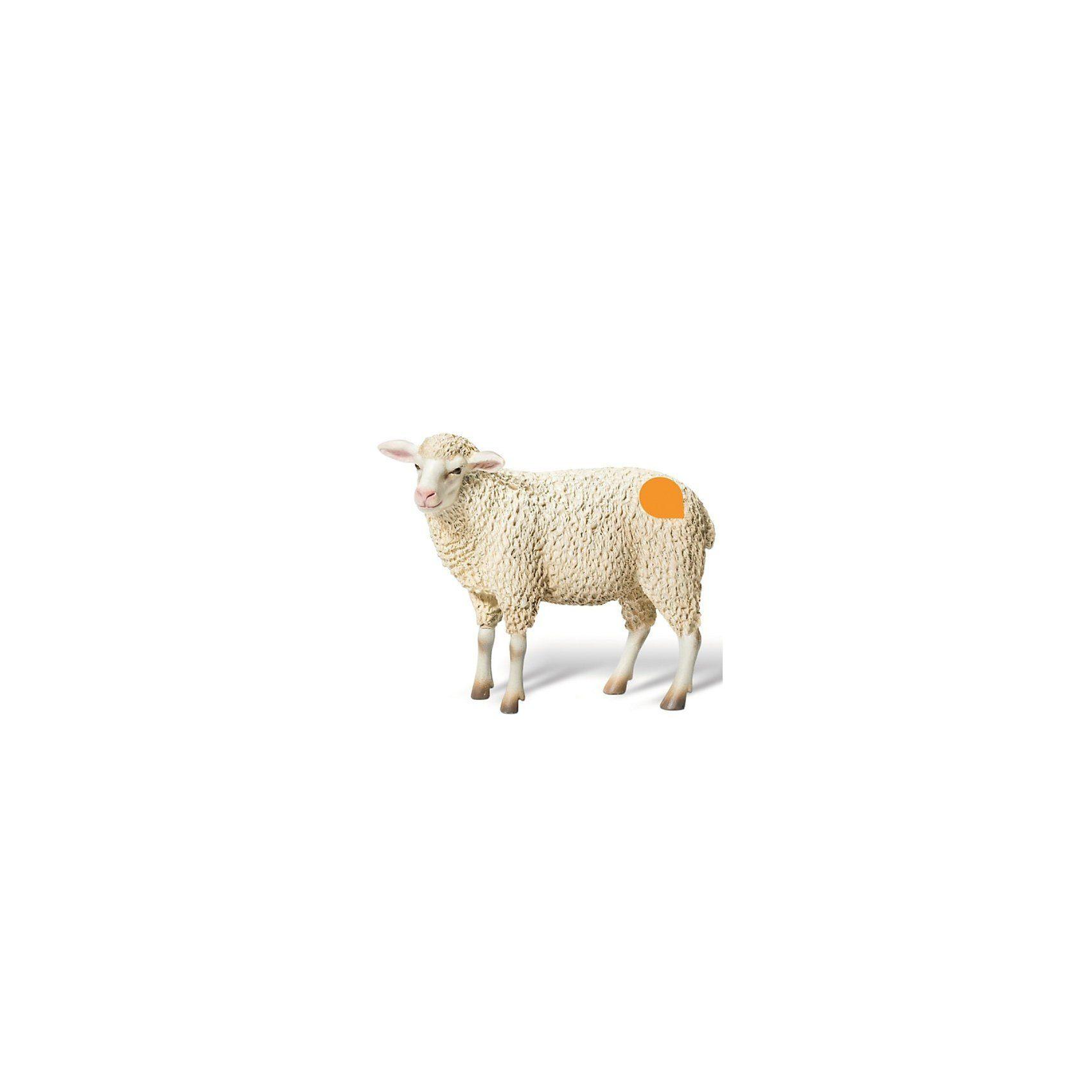 Ravensburger tiptoi® Spielfigur Schaf