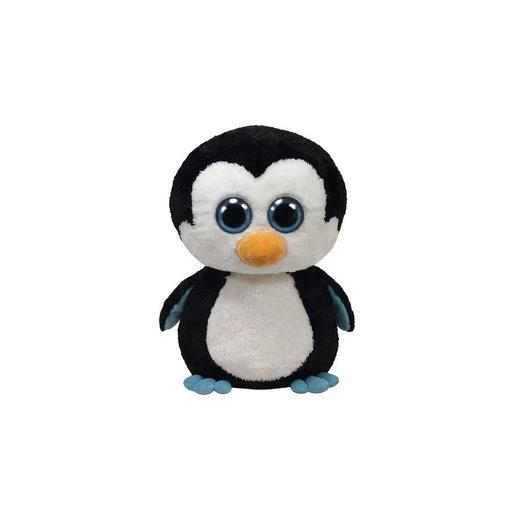 Ty® Beanie Boo XL Pinguin Waddles, 42 cm