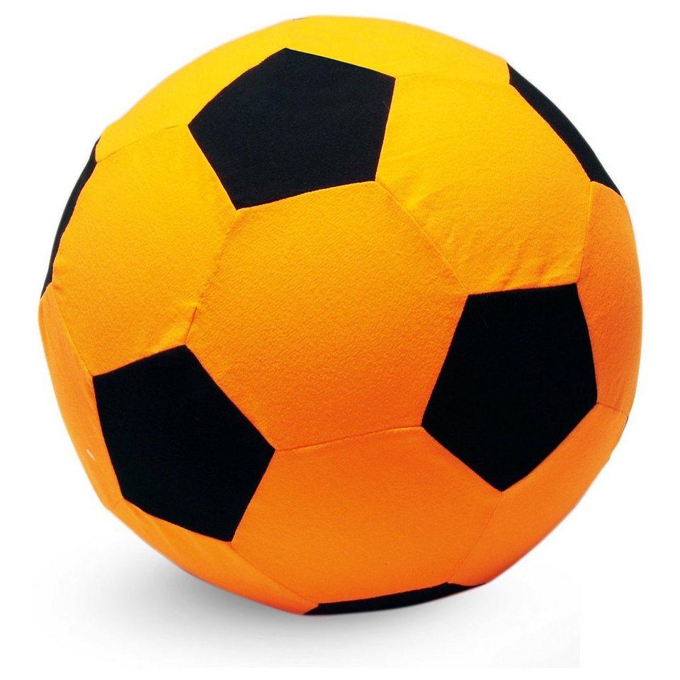 Buiten Speel (BS) Grosser Ball