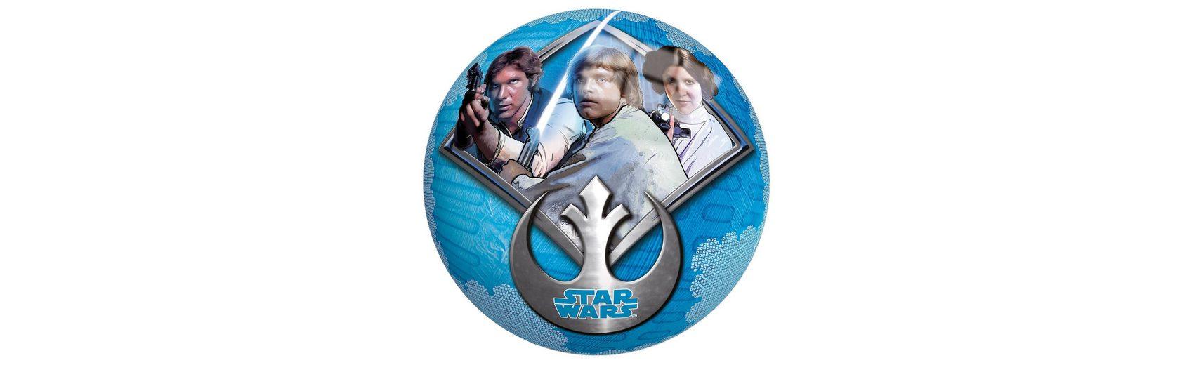 JOHN Spielball Star Wars Ø 23 cm