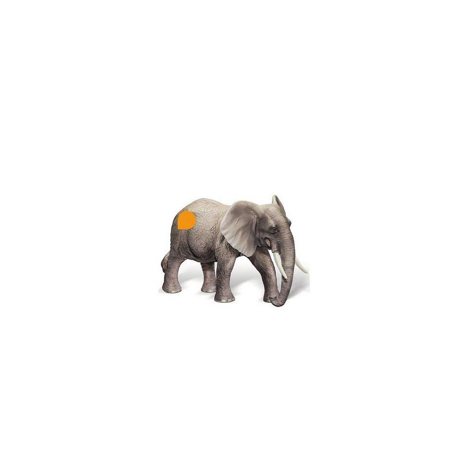 Ravensburger tiptoi® Spielfigur Afrikanischer Elefantenbulle