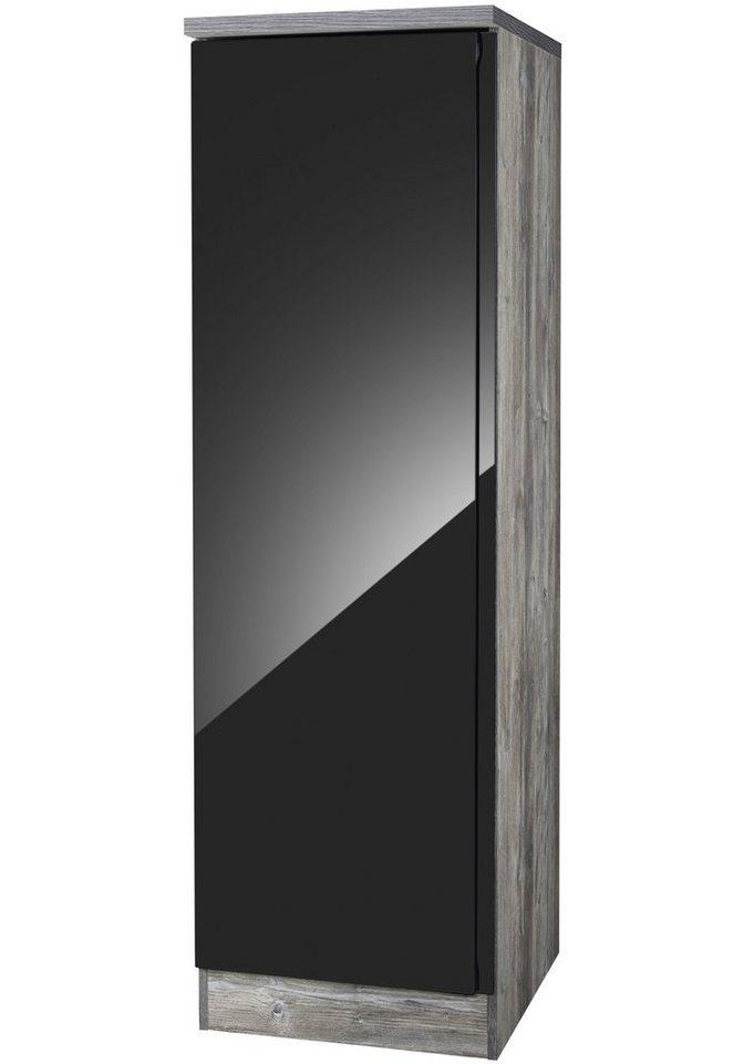 vorratsschrank virginia breite 50 cm kaufen otto. Black Bedroom Furniture Sets. Home Design Ideas