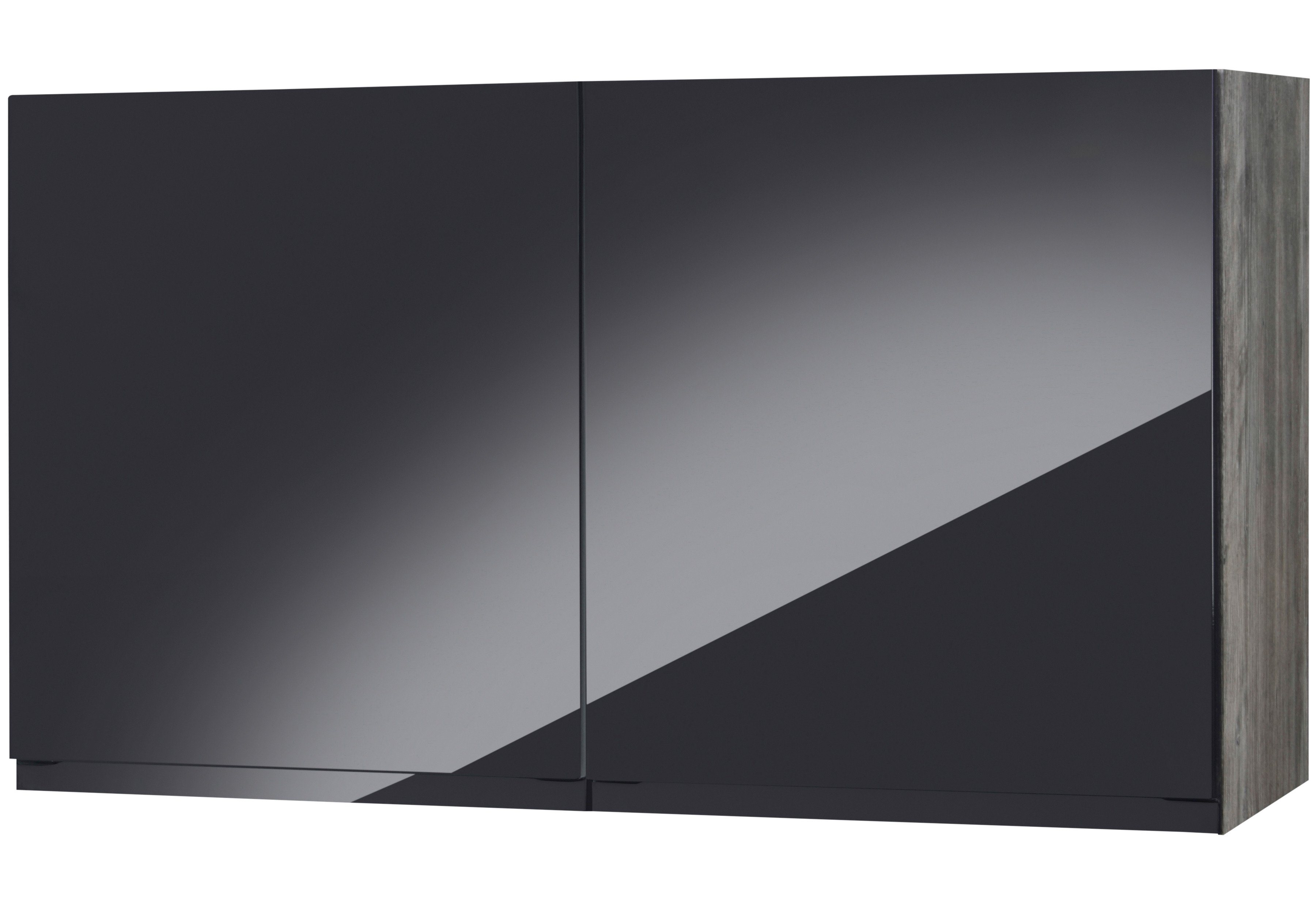 holz Küchen-Hängeschränke online kaufen | Möbel-Suchmaschine ...