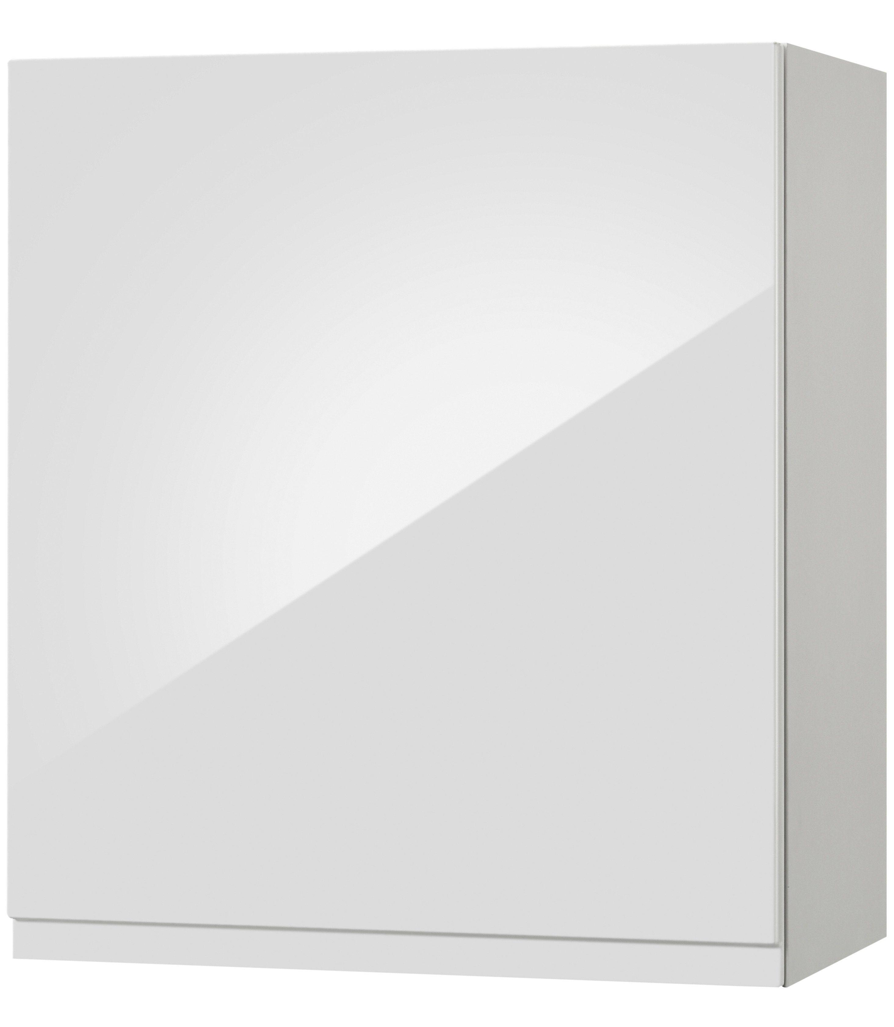edelstahl Küchen-Hängeschränke online kaufen | Möbel-Suchmaschine ...